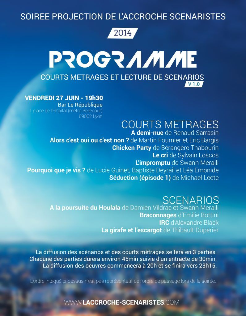 Accroche-Projection-Juin14-programme