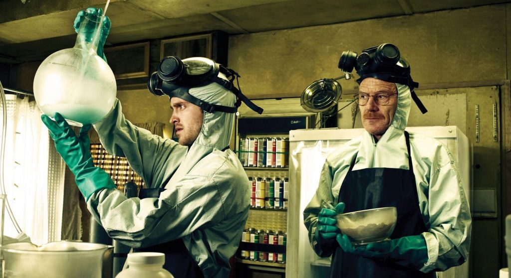 breaking-bad-restectez-chimie