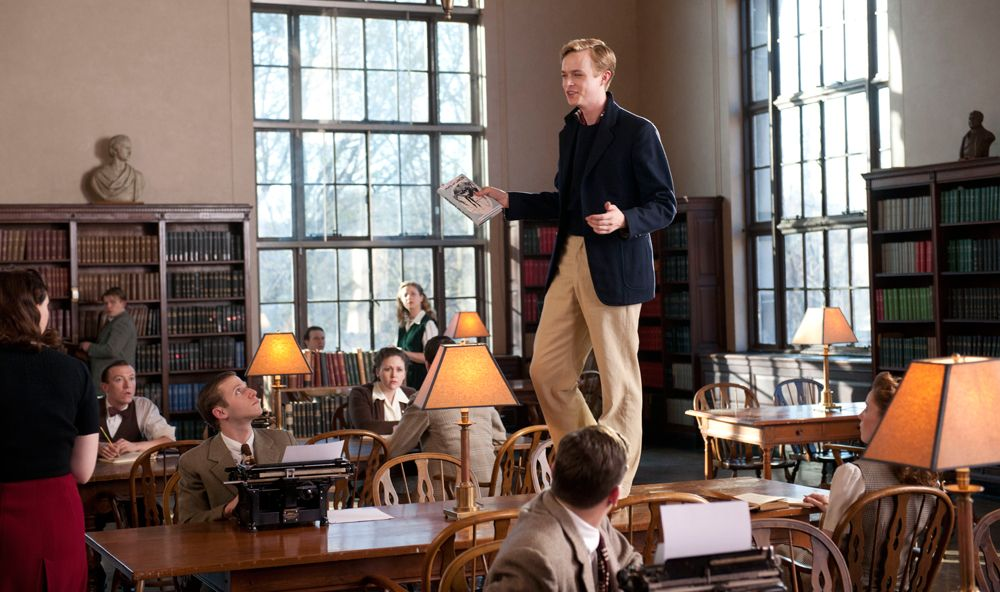 Dane-DeHaan-in-Kill-Your-Darlings_Library2