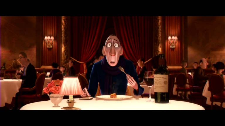 ratatouille-coming-of-age