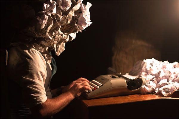 writers-block-2