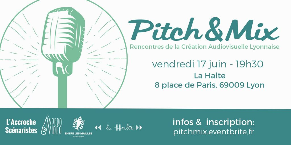 cover eventbrite Pitch&Mix