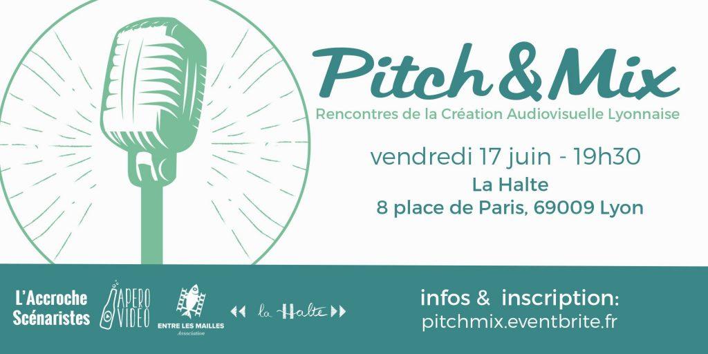 cover eventbrite Pitch&Mix