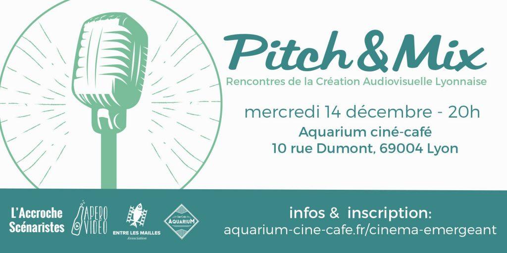 cover-eventbrite-pitchmix