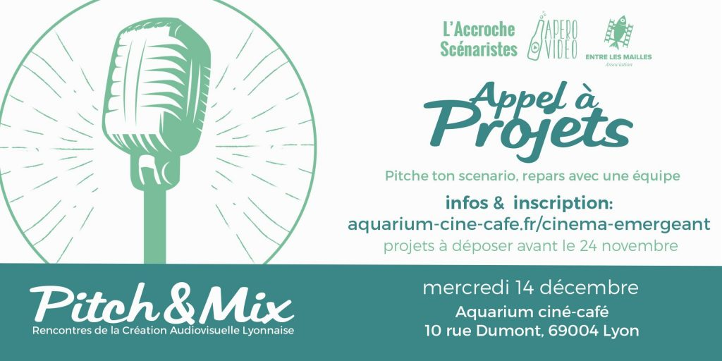 cover-eventbrite-appel-a-projets
