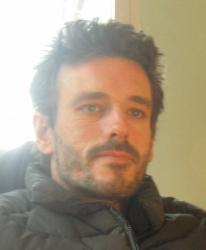 Benoît Connin